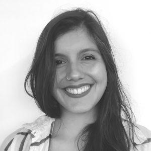 Maira Rivera
